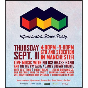 manchesterblockparty_full_0910.jpg