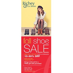 richey_co_12v_0910.jpg