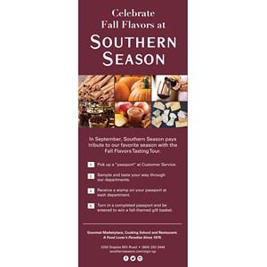 southern_season_12v_0910.jpg