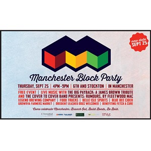 manchesterblockparty_12h_0917.jpg