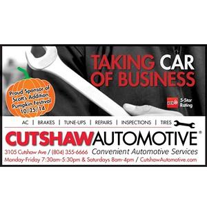 cutshaw_auto_12h_0924.jpg