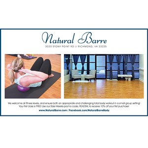 natural_barre_12h_0924.jpg