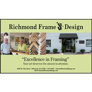 richmond_frame_design_12h_0924.jpg