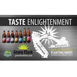 specialtybeverages_greenflash_12h_0924.jpg