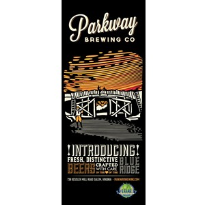 specialtybeverages_parkway_12v_0924.jpg