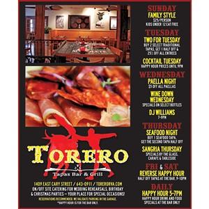 torero_14s_0903.jpg