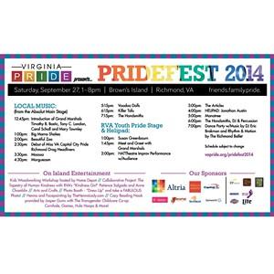 va_pridefest_12h_0924.jpg