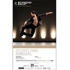 richmond_ballet_34v_0924.jpg