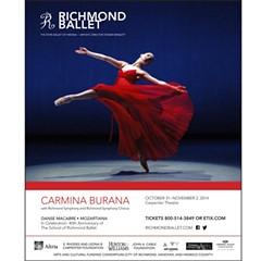 richmond_ballet_jr_0924.jpg