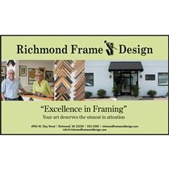 richmond_frame_design_12h_0924.jpg