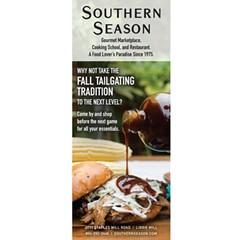 southern_season_12v_0924.jpg