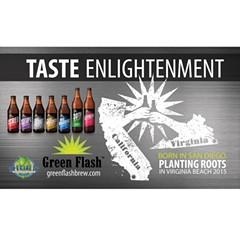 specialtybeverages_greenflash_12h_0924.jpg