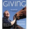 Style Weekly Launches Magazine for Richmond Volunteers and Philanthropists