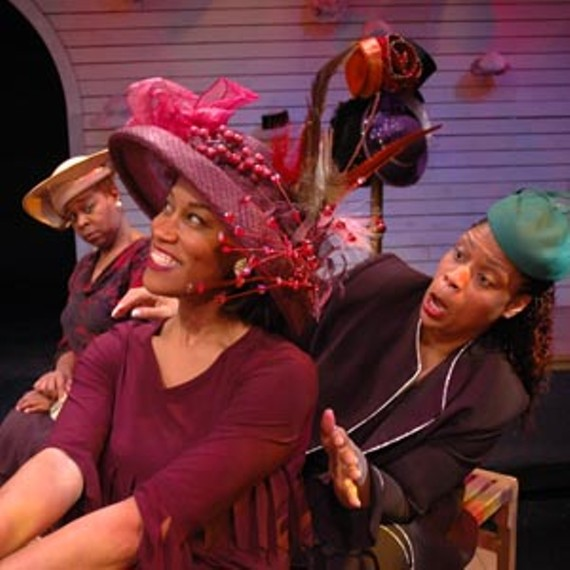 art21_theater_preview_crowns_300.jpg