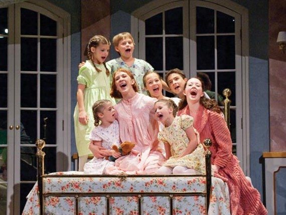 art21_theater_preview_sound_of_music_500.jpg