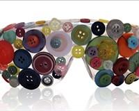 """""""Sunglasses & Rock 'n' Roll"""" at Artemis Gallery"""