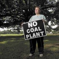 news25_coal_200_0.jpg