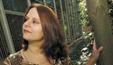 Susan Tellier, 36