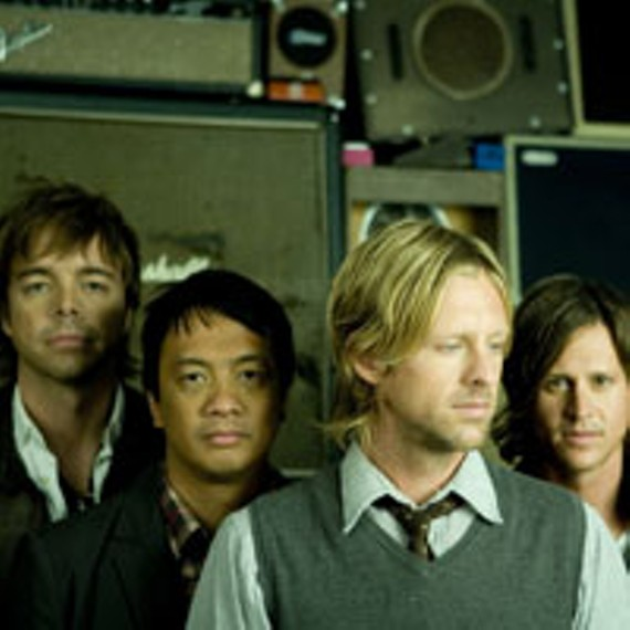 night48_switchfoot_200.jpg