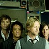 Switchfoot at the National