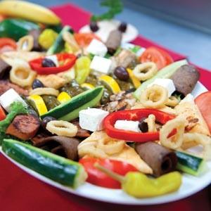food43_greek_300.jpg