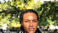 Tamir Francis, 28