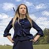 Tara D'Lutz, 38