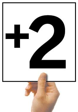 12-30-09-scorehand.jpg