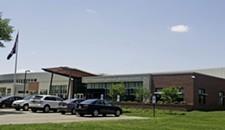 Teachers Blast Unruly Students at New School