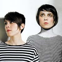 night07_tegan_and_sara_200.jpg