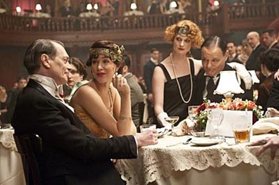 tv_boardwalk_empire_500.jpg