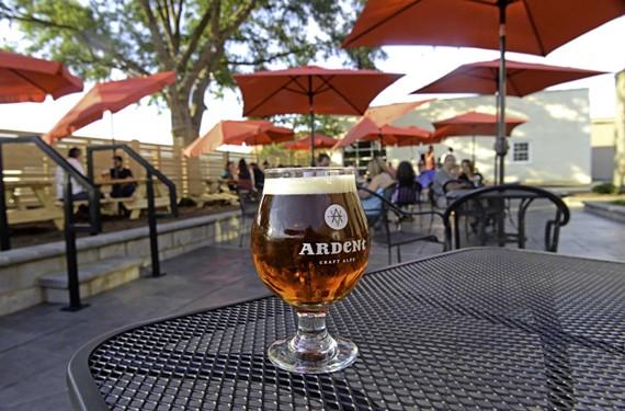 featt31_beer_12pack_ardent.jpg