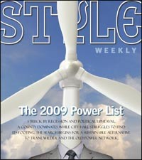 cover30_power_200.jpg