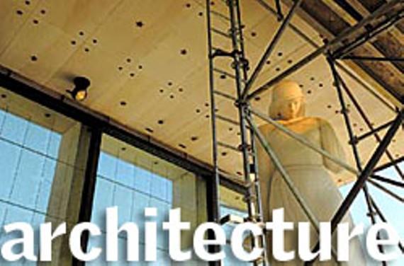 architecture_button_0.jpg