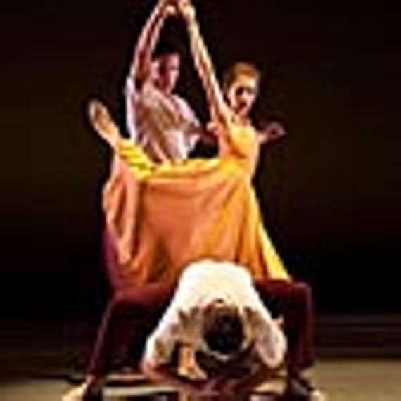 ballet_richmond_ballet_studio_300_0.jpg