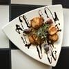 The 50 Best Richmond Restaurants