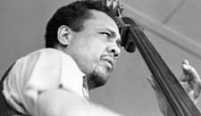 The Annual Mingus Awareness Project Returns