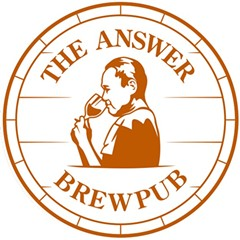 logo_the_answer_png-magnum.jpg