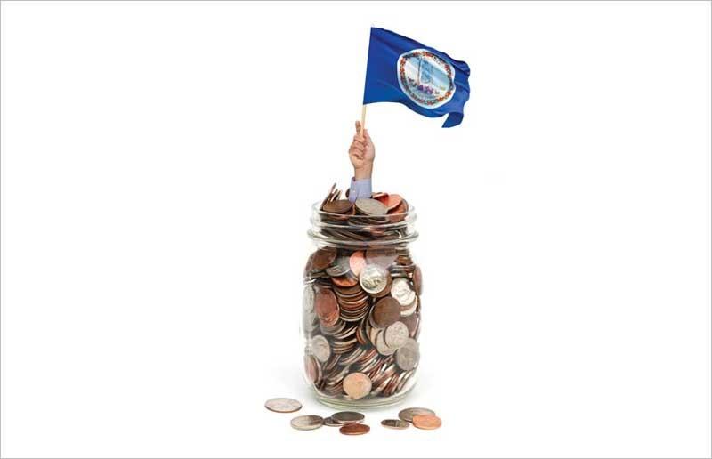 news03_state_finance.jpg