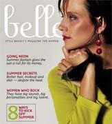 belle_cover_junejuly08.jpg