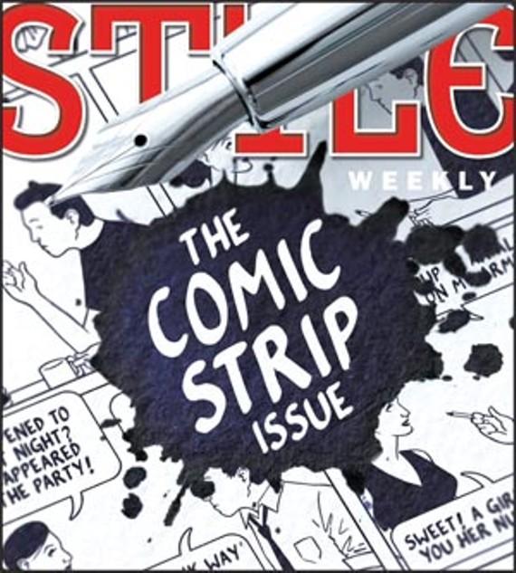 cover29_comic_300.jpg