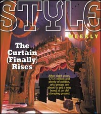 cover34_centerstage_200.jpg