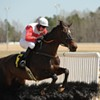 The Dogwood Classic at Colonial Downs