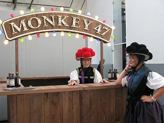 monkey_47_tn.jpg