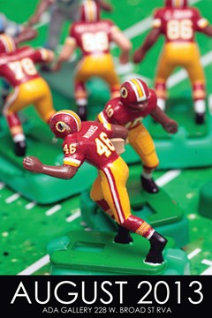 june2013electricfootball.jpg