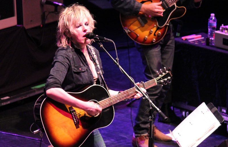 lucinda_williams.jpg