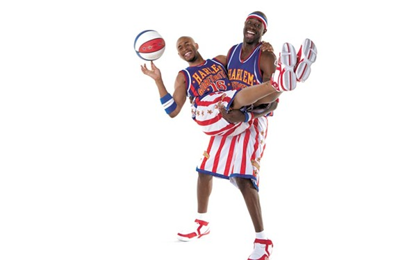 night52_globetrotters.jpg