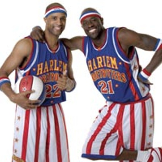 night51_globetrotters_200.jpg