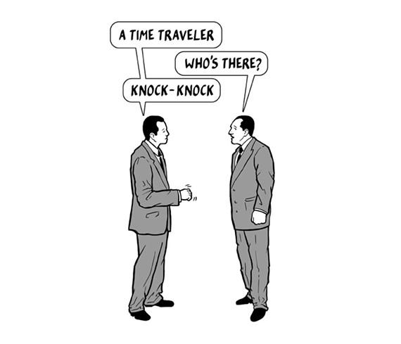 cartoon39_hr_dept.jpg