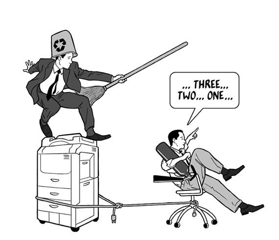 cartoon50_hijinks.jpg